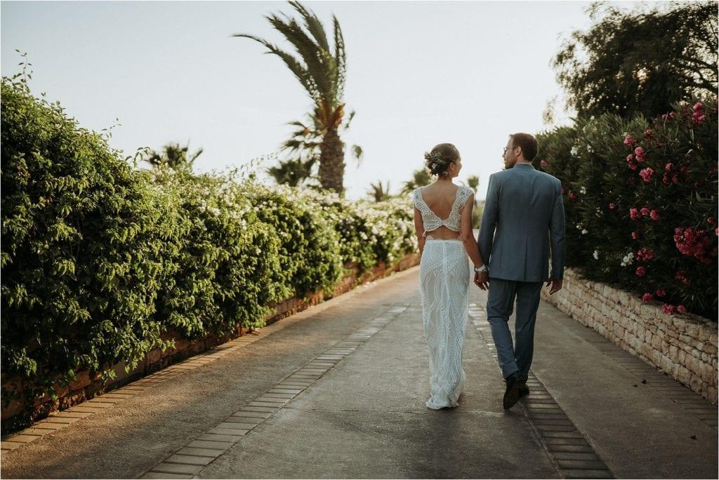 wedding essaouira Mogador